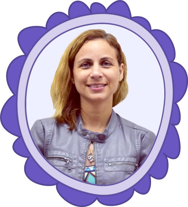 Yaite Morua-Delgado Rabassa